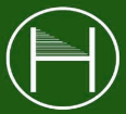 Hillside Properties of Vermont